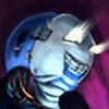 Genos-Imp's avatar