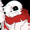 genosans10's avatar