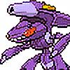 genosectplz's avatar