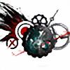 genosias's avatar
