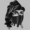 genotas's avatar