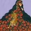 GenovaCat's avatar