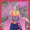 GenoveffaLutetiana's avatar