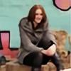 Genoveva612's avatar