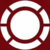 GenovicanBrioteri's avatar