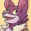 Genowhirl7's avatar