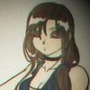 genozyber-astaroth's avatar
