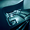 genr's avatar