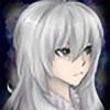 Gens0's avatar