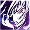 gensafe's avatar