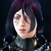 genseirin's avatar