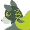 GenshiTatsunora's avatar