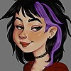 gensing's avatar