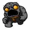 Gensokyo-man's avatar