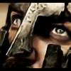 gensons's avatar