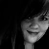gensored's avatar