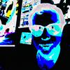 Gensotsuki's avatar