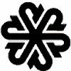 Gensougan's avatar