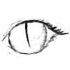GensouRyuu's avatar