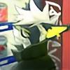 gensyuuu's avatar