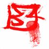 Genta49's avatar