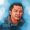 GentaBiru's avatar