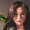 Gentaco's avatar