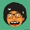 gentakbar's avatar