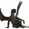 gentaldragon's avatar