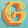 gentecita's avatar