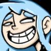 Gentex's avatar