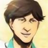 GentGenocide's avatar