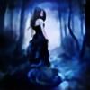 GentianaArts's avatar