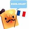 Gentilmou's avatar