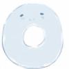 Gentle-Donut's avatar