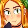 gentle-owl's avatar