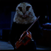 gentlebonnie's avatar