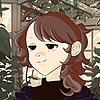 GentleButler's avatar