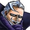GentleCrimina14's avatar
