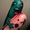 GentleEisheth's avatar