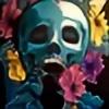 GentleExplosions's avatar