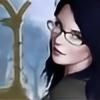 Gentlefoot's avatar