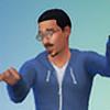 Gentlegiant-aag's avatar