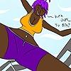 GentleGiantsArt's avatar