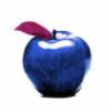 gentleherbivore's avatar