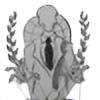 Gentleman253's avatar