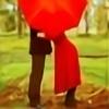GentlemanAdventurer's avatar