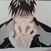GentlemanArt's avatar