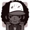 GentlemanEX33's avatar