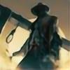 GentlemanGentleman's avatar